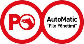 Duman Petrol PO Automatic Filo